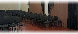 проведение конференций в анапе