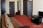«ЛЮКС» 2-х местный 2-х комнатный с балконом (корп № 4)